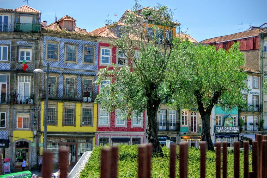 Portogallo on the road da Porto a Lisbona, 10 cose assolutamente da non perdere
