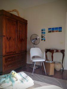 Ravenna B&B Sogno viaggiando
