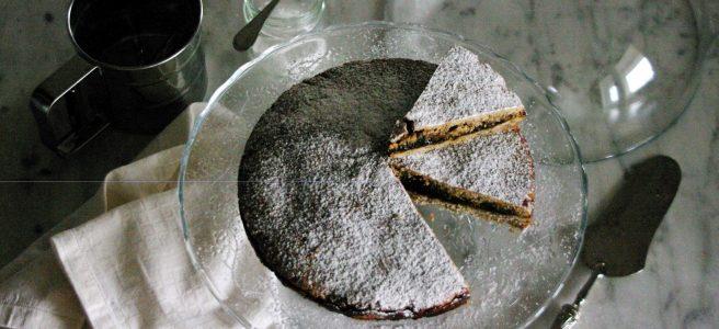 pasta frolla senza glutine vegana