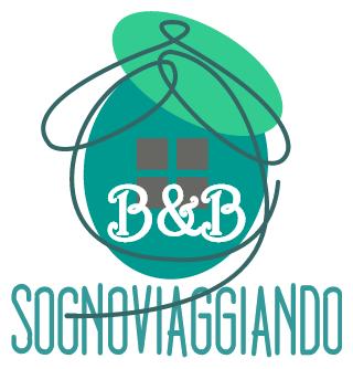 B&B SognoViaggiando a Ravenna