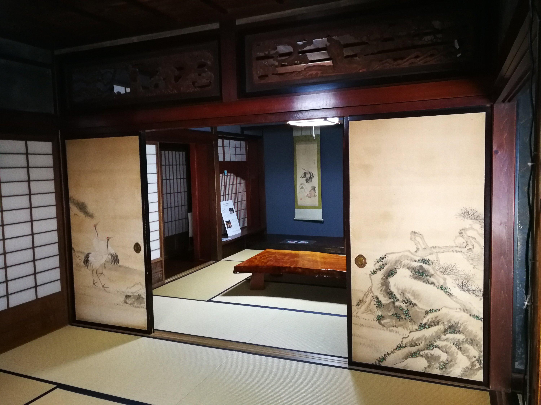Shirakawago - Takayama e Shirakawago